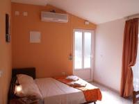 Apartments Amalija - One-Bedroom Apartment - Apartments Pula