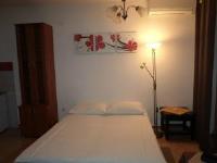 Apartment Edita - Studio Apartman - Cres