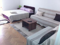 Grand Duke Apartments - Studio (3 Adults) - apartments in croatia