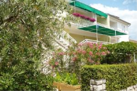 Guest house Dorica - Double Room - Rooms Krk