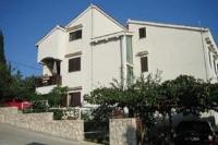 Apartment in Zadar-Kozino III - Apartment mit 1 Schlafzimmer - Kozino