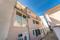 Apartment Ivana - Apartment - Ferienwohnung Betina