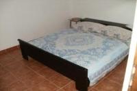 Apartment in Zadar-Bibinje VIII - Apartman s 2 spavaće sobe - Apartmani Bibinje