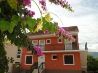 Villa Agava - Apartman s 2 spavaće sobe s terasom - Vrboska