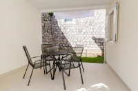 Apartment Ivan - Two-Bedroom Apartment with Balcony - Natka Nodila 12A Street - dubrovnik apartment old city