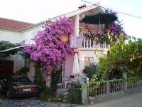Apartments Nada - Apartman s 2 spavaće sobe - Apartmani Bibinje