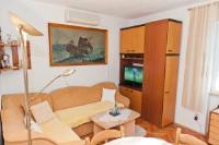 Apartment Marević - Apartment mit Meerblick - Haus Klek