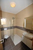 Apartments Nautilus-Bay - Penthouse apartman - Apartmani Zavala