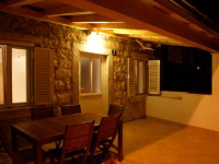Apartment Adriana - Two-Bedroom Apartment with Terrace - Dubrovnik