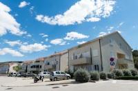 Apartment Solitudo - Appartement 1 Chambre avec Balcon - Appartements Dubrovnik