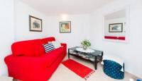 Apartment Bear - Apartman s terasom - Ploče