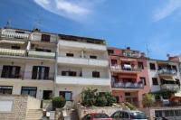 Guesthouse Sandi - Apartman s 1 spavaćom sobom s balkonom - Vrsar