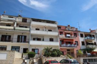 Guesthouse Sandi - Appartement 1 Chambre avec Balcon - Vrsar