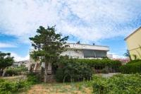 Apartment Lucija - Apartment mit 1 Schlafzimmer - Ferienwohnung Zubovici