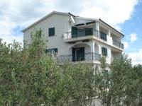 Three-Bedroom Apartment in Okrug Gornji II - Appartement 3 Chambres - Okrug Gornji