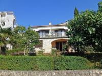 Apartment Nikole Loncarica 37Q - Appartement 3 Chambres - Njivice