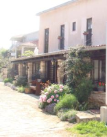 Apartments Vesna - Comfort Apartment mit 1 Schlafzimmer - Funtana
