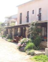 Apartments Vesna - Double Room - Apartments Funtana