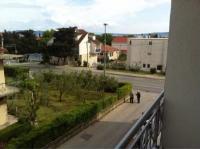 Apartment Kozmo - Apartment mit 2 Schlafzimmern - Ferienwohnung Kastel Novi