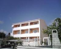 Apartment Put Brace Radica IIIB - Apartman s 1 spavaćom sobom - Apartmani Mlini