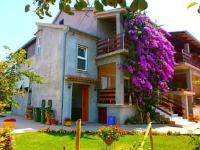 Apartment Loznica - Apartment mit 3 Schlafzimmern - Privlaka
