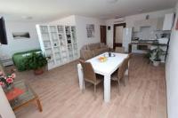 Apartment Ondina - Appartement 1 Chambre - Vue sur Mer - Appartements Rovinj