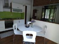 Great Located Family Apartments - Apartman s terasom - Marina