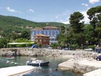 Hotel Park Lovran - Chambre Simple - Lovran