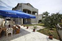 Apartment Snježana - III - Two-Bedroom Apartment - Apartments Medulin