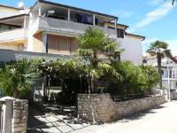 Apartment Novigrad, Istria 11 - Apartman s 3 spavaće sobe - Novigrad