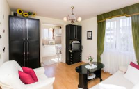 Apartment Lady Orsan - One-Bedroom Apartment - Dubrovnik