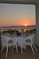 Apartment Stefania - Appartement 2 Chambres avec Terrasse et Vue sur la Mer - Sveti Juraj