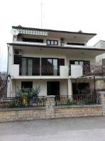 Apartment Degobbis - Appartement Standard 2 Chambres - Appartements Rovinj