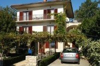 Apartment Selce, Primorje-Gorski Kotar 2 - Apartman s 2 spavaće sobe - Apartmani Selce
