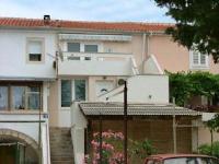 Apartment K. Zvonimira 51XX - Apartman s 1 spavaćom sobom - Punat