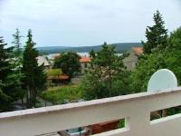 Apartment K. Zvonimira (A) 51VV - Studio - Punat