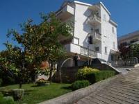 Apartment Zelenčić - Apartman s pogledom na more - Apartmani Ugljan