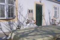 Apartment in Zadar-Razanac X - Apartman s 3 spavaće sobe - Razanac