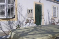 Apartment in Zadar-Razanac X - Appartement 3 Chambres - Razanac