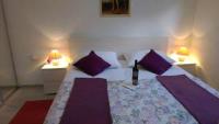 Apartments Paola - Appartement 1 Chambre - Vue sur Jardin - Appartements Mastrinka