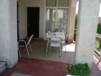 Apartment Kristjan - Apartman s pogledom na more - Lovrecica