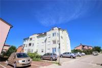 Apartment Anita IV - Studio - Novigrad