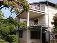 Apartments Miri - Studio - Umag