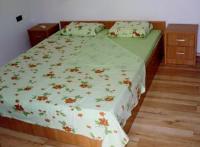 Room Ket - Dvokrevetna soba s bračnim krevetom - Sobe Pula