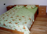 Room Ket - Double Room - Rooms Pula