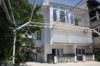 Apartment Crikvenica, Primorje-Gorski Kotar 14 - Apartman s 1 spavaćom sobom - Apartmani Crikvenica