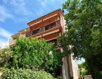 Crikvenica Apartment 53 - Two-Bedroom Apartment - Apartments Crikvenica