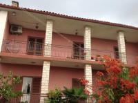 Rooms Stefani - Apartment mit 2 Schlafzimmern - Zimmer Rovinj