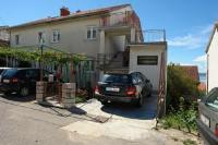 Crikvenica Apartment 50 - Three-Bedroom Apartment - Apartments Sveti Petar na Moru