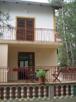 The White House Croatia - Studio-Apartment - Haus Bibinje